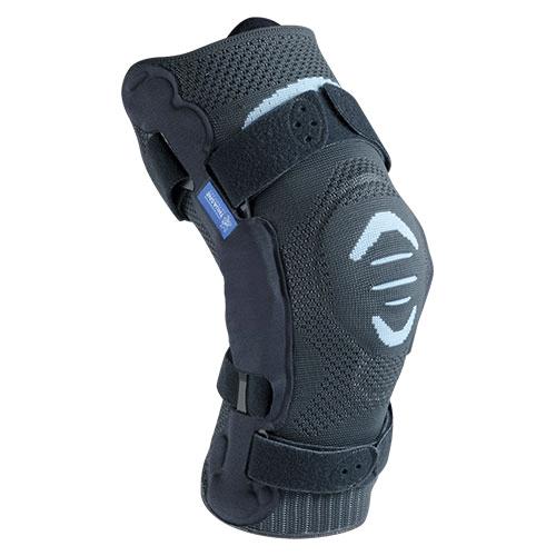 02-genu-ligaflex-short-sleeve-237503