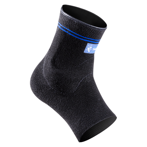 Silistab® Malleo Ankle Support