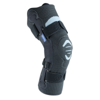 04-genu-ligaflex-long-sleeve-237503