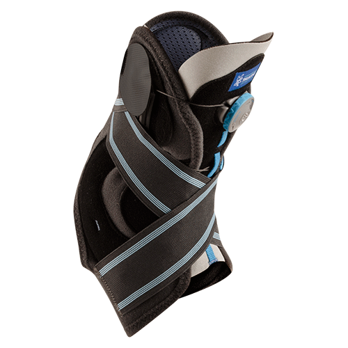 Ligament Ankle Brace